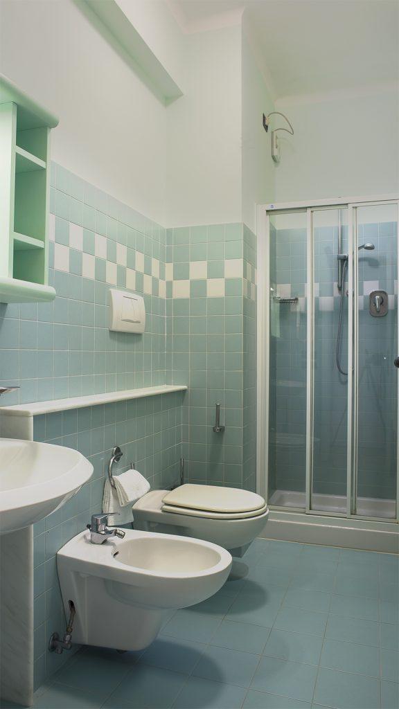 hotel marcelli bagno